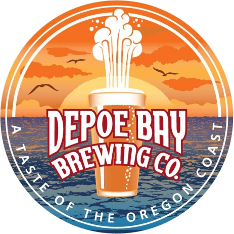 Depot Bay Brewing