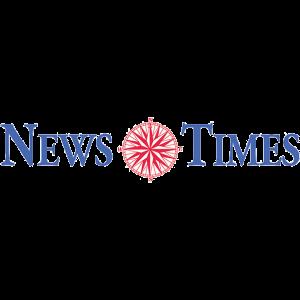 Newport News Times
