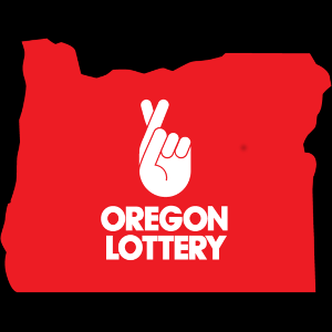 Oregon Lottery